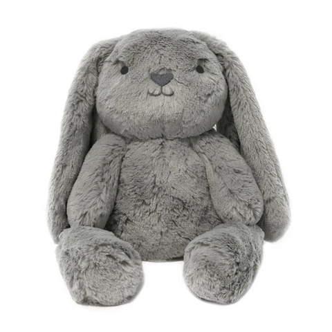 OB Designs Bodhi Bunny - Grey