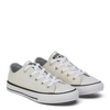 Chuck Taylor All Star Coated Glitter Low Top Junior
