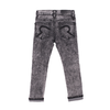 Rock Your Baby Noel jeans - washed black