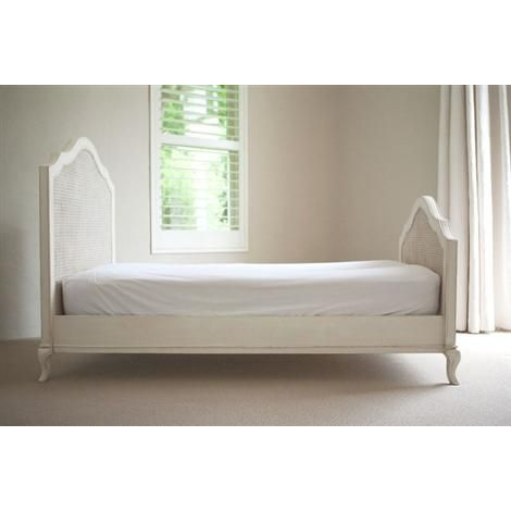 INCY INTERIORS - HANNAH SINGLE BED