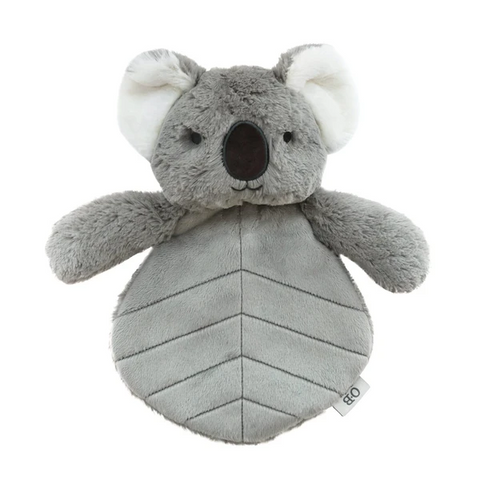 OB Designs Kelly Koala Comforter