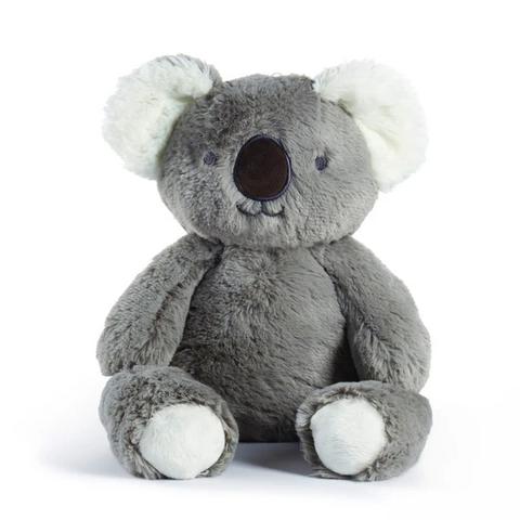 OB Designs Kelly Koala