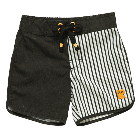 Rock Your Baby - Lenny Boardshorts - Multi