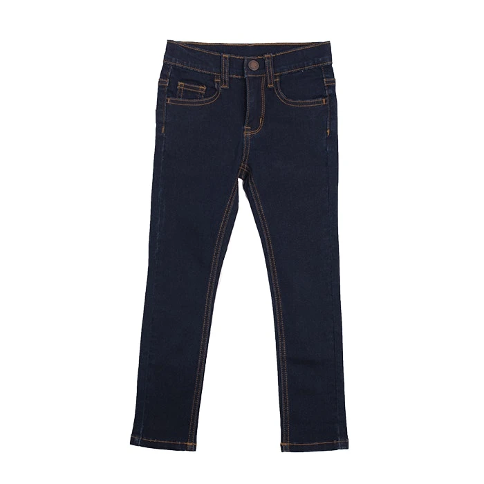 Rock Your Baby boys - liam jeans - raw blue
