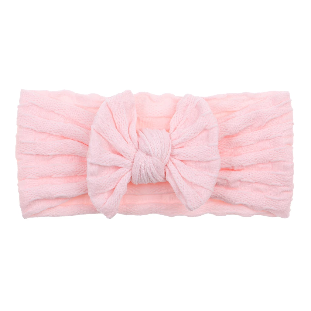 Bonnie & Harlo - soft headband | petal