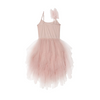 Tutu Du Monde - Capri Tutu Dress - Petal Mix