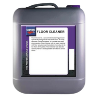 CARTEC FLOOR CLEANER 5L