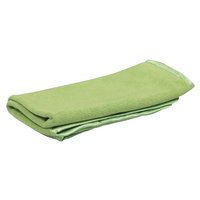CARTEC Microfiber Ultrasoft Clean Green  5 stk