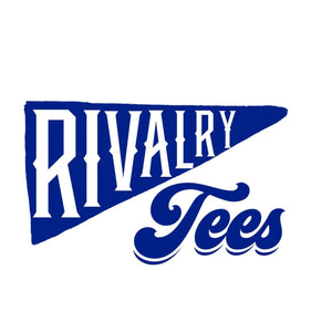 Rivalry Tees LLC