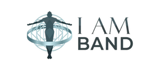 The I Am Band