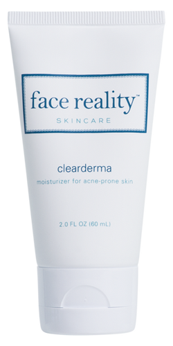 Clearderma