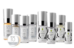 Pigmentation/ Pro Youth Home Peel Kit