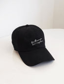 6ixthsense Los Angeles Hat