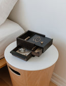 Stowit Mini Jewelry Storage Box