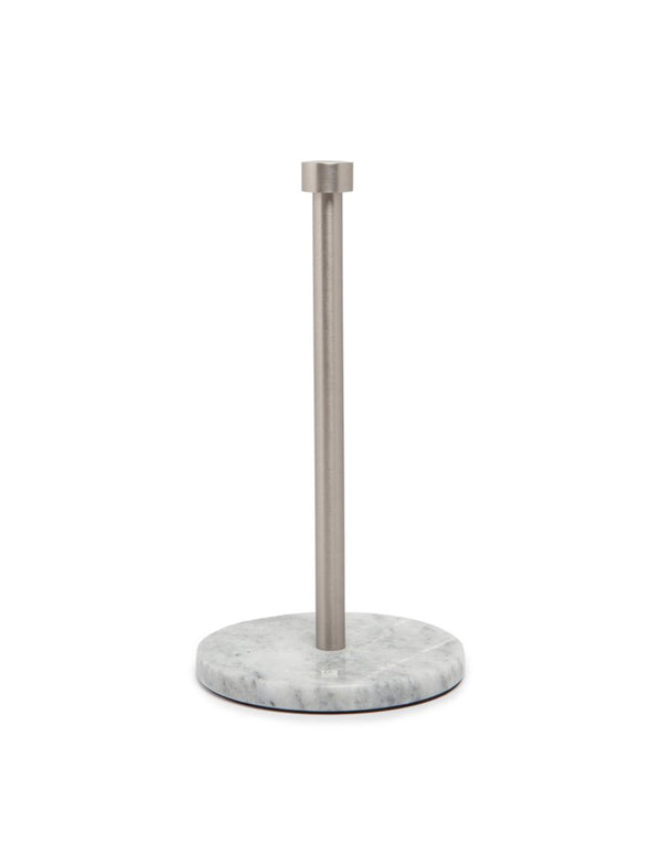 Marla Paper Towel Holder
