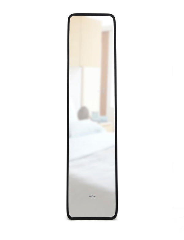 Hume Leaning Mirror