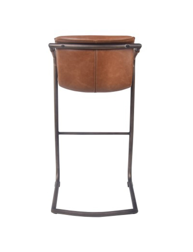 Indie Bar Stool