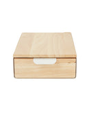 Reflexion Jewelry Storage Box