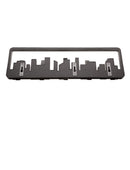 Skyline Wall Display Mounted Hook