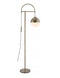 Waster Floor Lamp