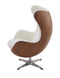 Latte Lounge Chair