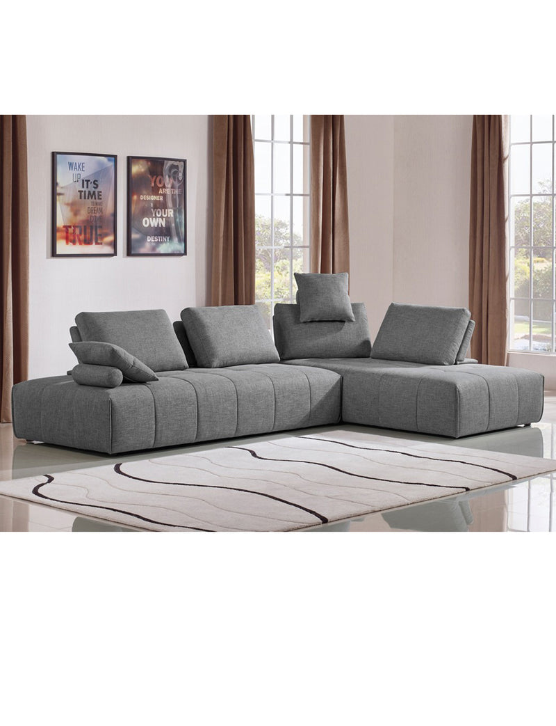 Da Vinci Sectional Sofa