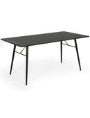 Aramara Dining Table