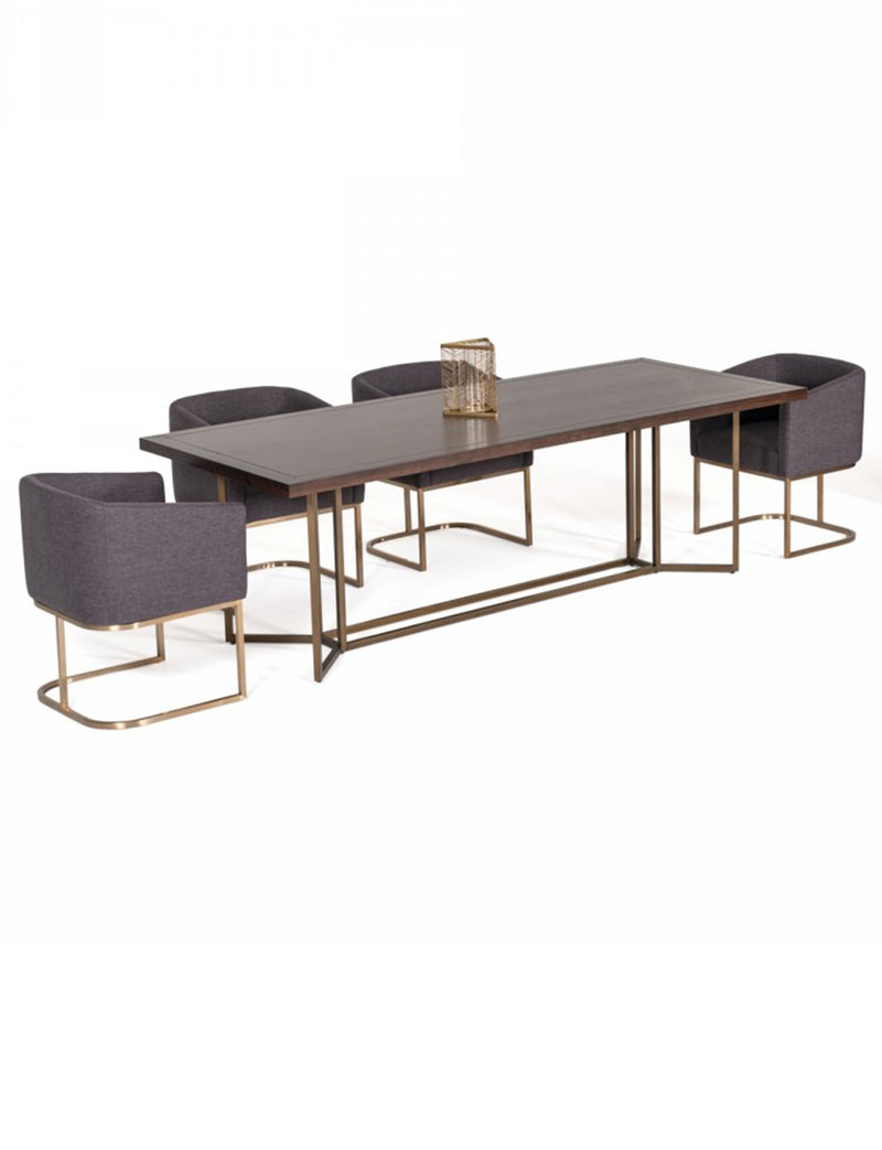 Karen Dining Table