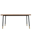 Marina Dining Table 63""