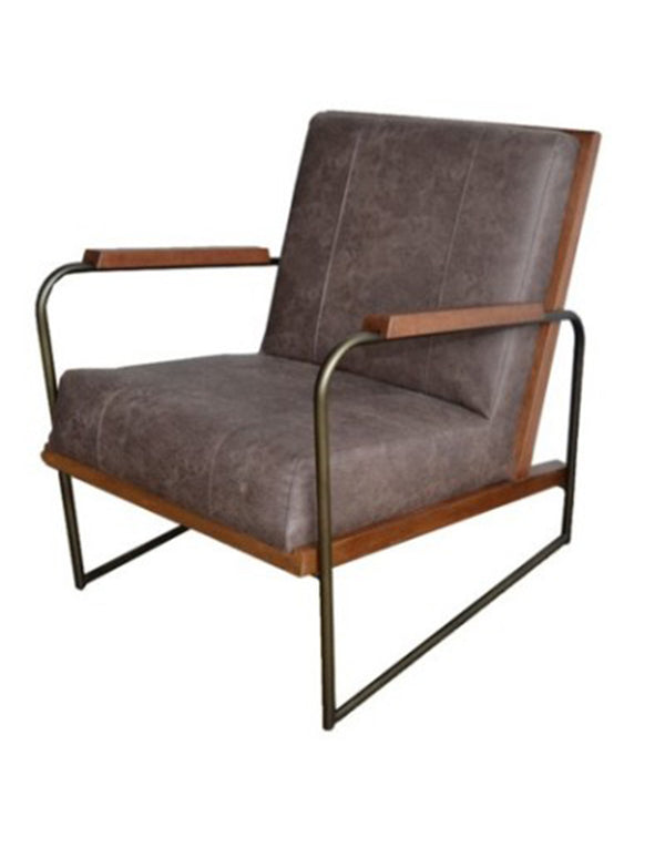 Dolce Arm Chair