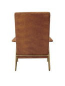 Moca Accent Chair