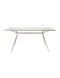 Atia Dining Table