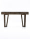 Aries Console Table