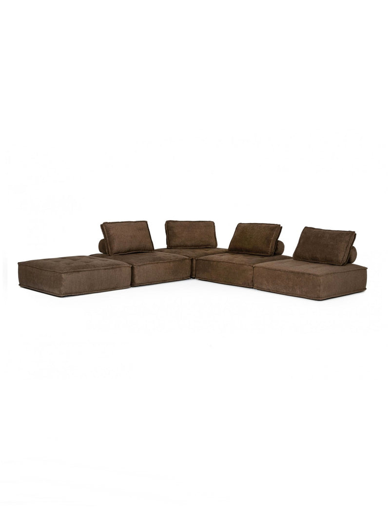 CASSY HALIFAX SECTIONAL