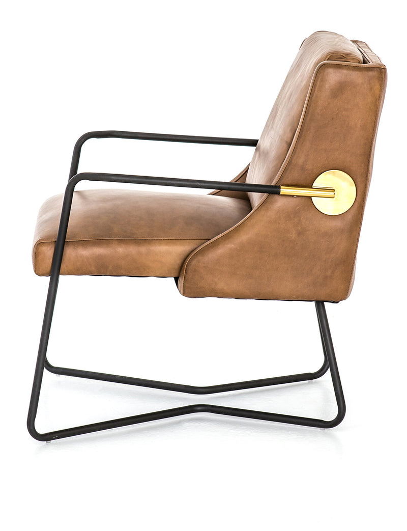 Lott Chair