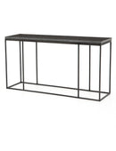Hale Console Table