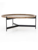 Newton Coffee Table