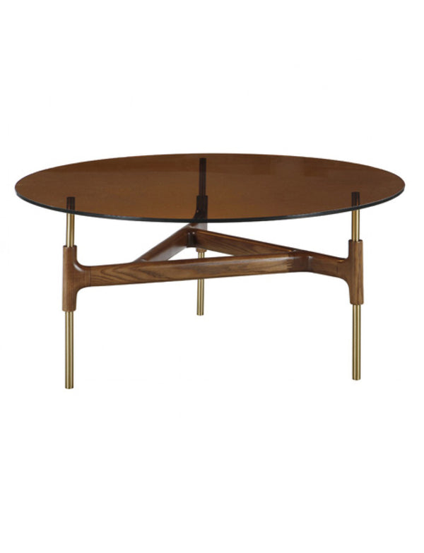 Lauv Coffee Table