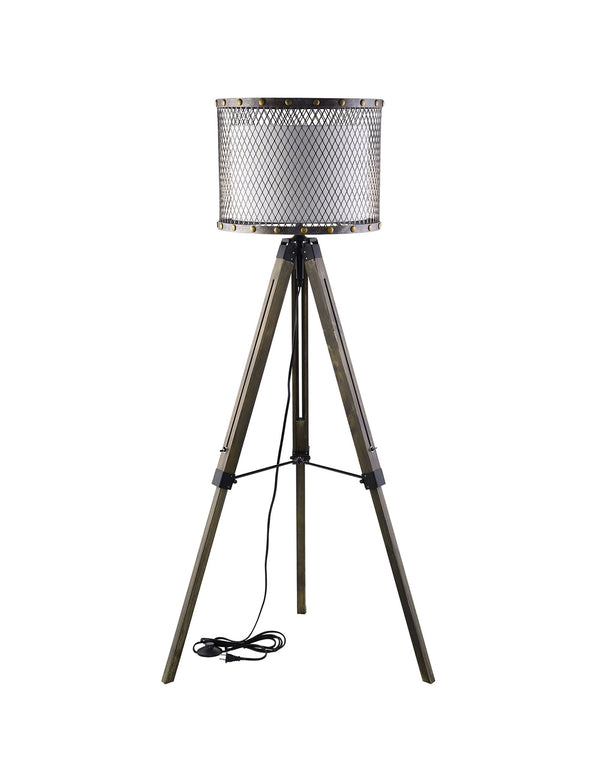 Fortune Floor Lamp