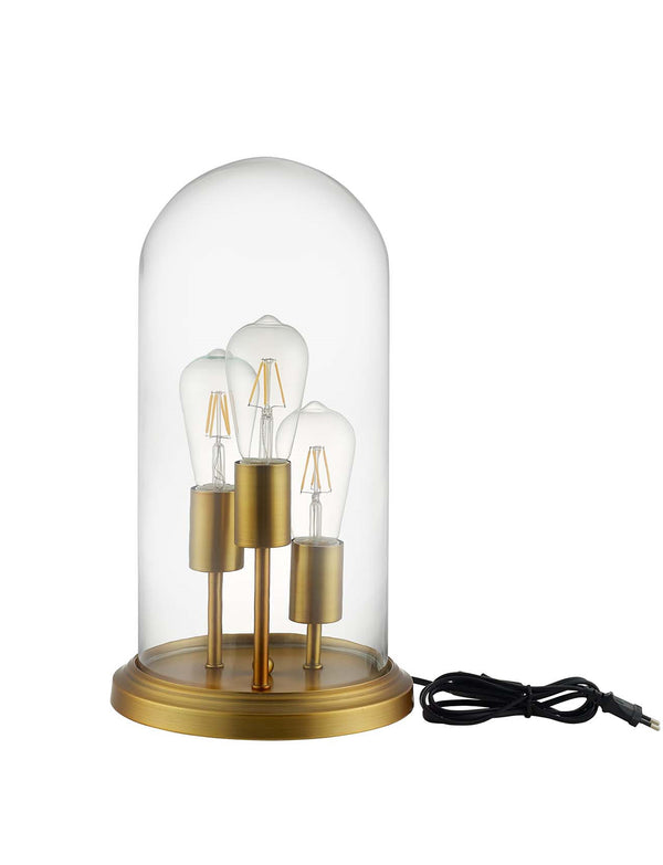 Admire Table Lamp