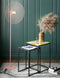 Koki Floor Lamp