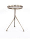 Sigma Accent Table