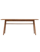 Comun Dining Table