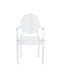 Agloo Arm Chair