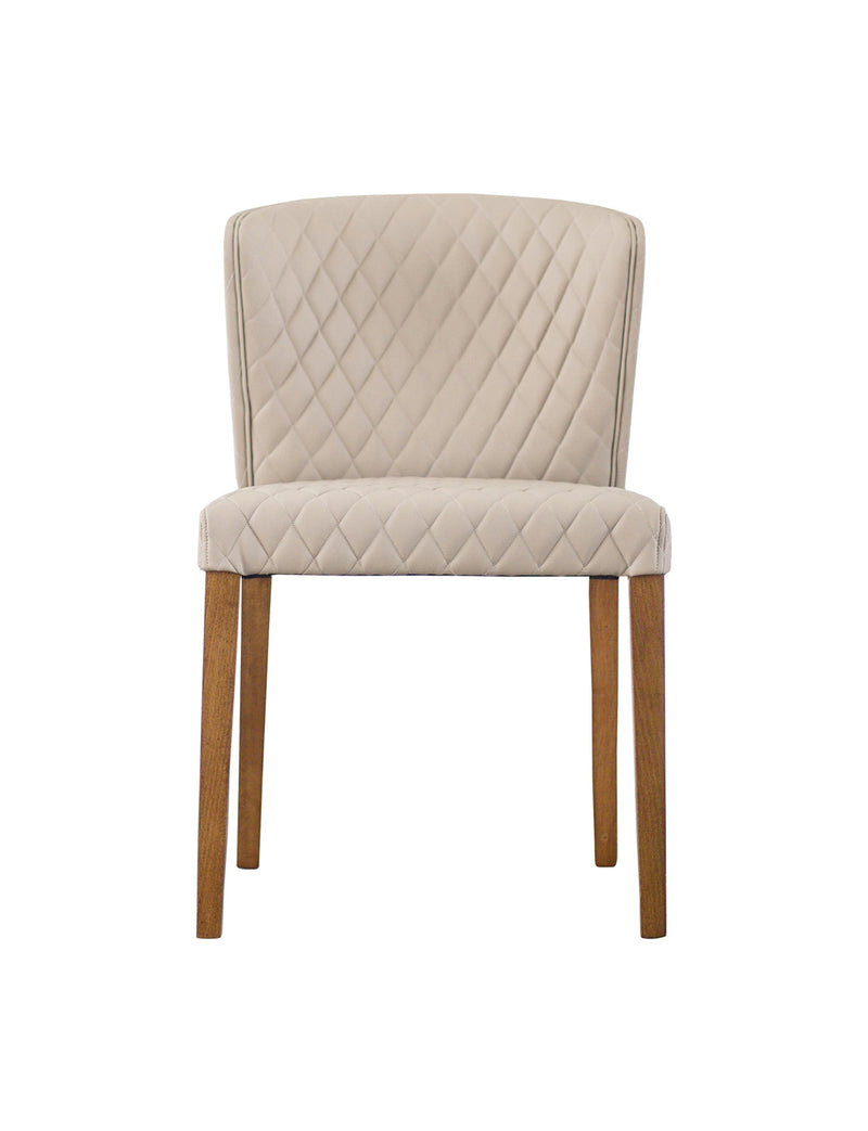 Amid Dining Chair