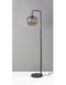 Ashton Floor Lamp