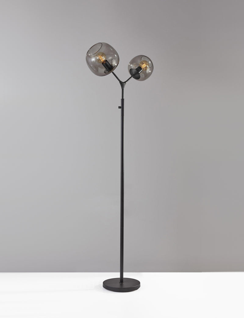 AUSTIN TALL FLOOR LAMP