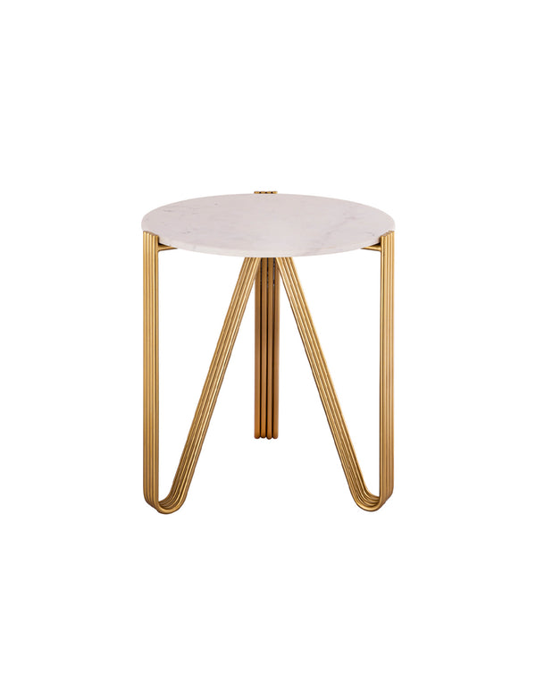 Enya Side Table