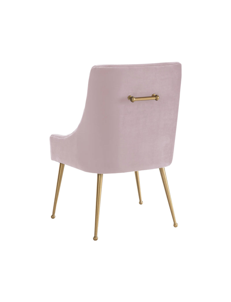 Heize Dining Chair