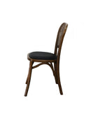Tom Ford Dining Chair